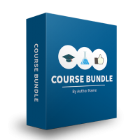 Your Course Bundle
