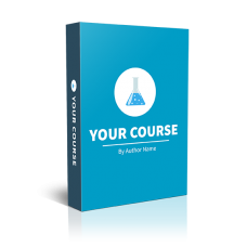 Your Course Name4